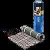 Нагрівальний мат двожильний Devi 150T (DTIR-150) 206/225 Вт 1.5 кв. м.