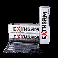 Нагревательный мат двухжильный Extherm ET ECO 500-180, фото 1