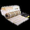 Нагрівальний мат двожильний Veria Quickmat 150 300 Вт 2 кв. м.