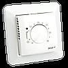 Терморегулятор електромеханічний Devireg 530