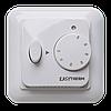 Терморегулятор електромеханічний Easytherm EASY MECH