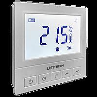 Програмований Терморегулятор Easytherm EASY PRO