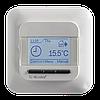 Програмований Терморегулятор з контролем часу Extherm OCC4