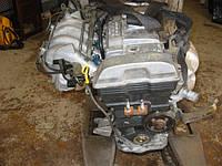 Мотор Mazda 626 GF 1,8 бензин