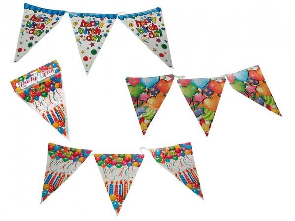 "Гирлянда ""Balloons"""