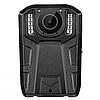 Боді камера нагрудний відеореєстратор Patrul C-06