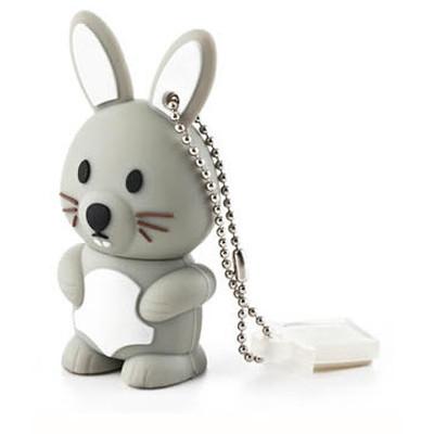 "Флеш-накопичувач ""Кролик"", 8Гб"
