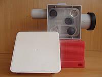 Сифон для кондиционеров