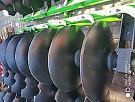 Диск гладкий к дисковой бороне 510 мм