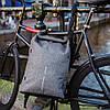 """Рюкзак протикрадій XD Design Bobby Urban Lite 15.6"""" Grey (P705.502), фото 9"""