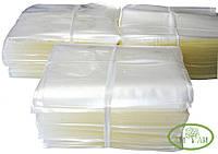 Мешок для грибных блоков 35х75см на 8кг субстрата