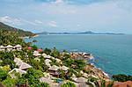 "Экскурсионный тур в Таиланд ""Краски Таиланда"" на 13 дней / 12 ночей, фото 5"