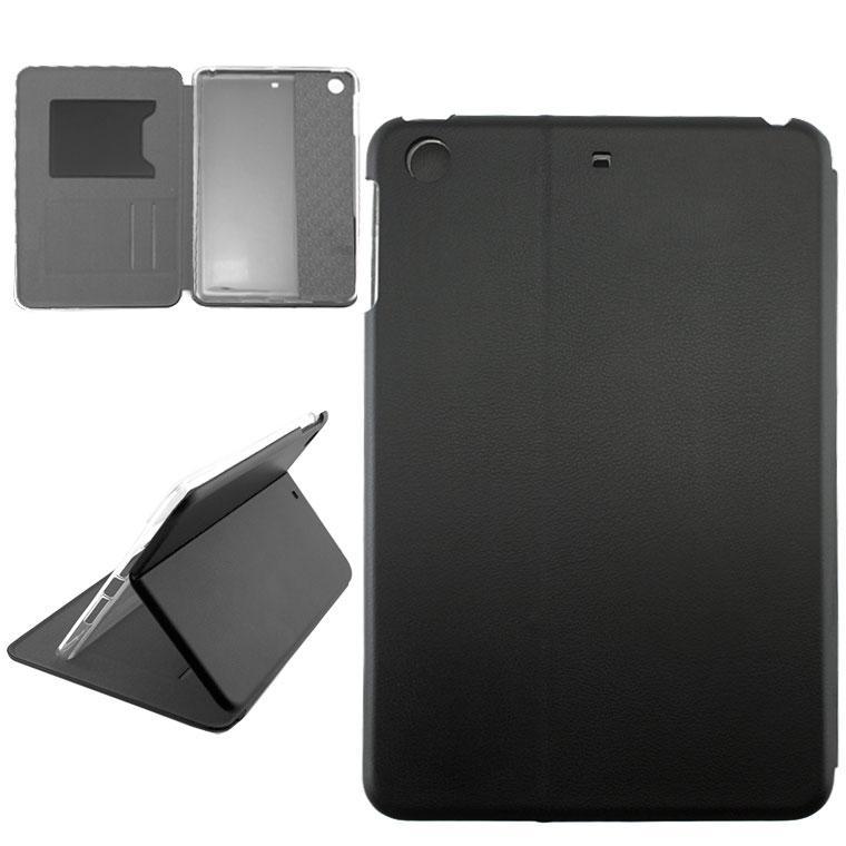 Чохол-книжка Elite Case Apple iPad mini 2, iPad mini чорний