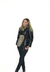 Где купить женскую куртку в Харькове