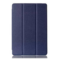 Чехол для планшета Xiaomi MiPad 2 (magnetic slim case)