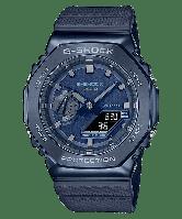 Мужские часы Casio GM-2100N-2AER
