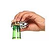 """Відкривачка для пляшок """"Ікла"""", фото 3"""