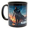 Чашка Star Wars: The Mandalorian, 315 мл, фото 3