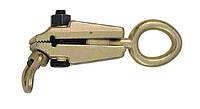 Зажим двунаправленный для кузовных работ (2 и 5 т) (FORCE 62502)
