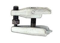 Съемник рулевых тяг 20 мм (FORCE 62802)