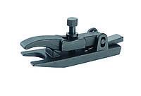 Съемник шаровых опор и рулевых тяг усиленный 21 мм (низкопрофильный) (FORCE 62816)