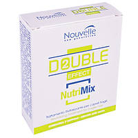 Nouvelle Nutrimix восстанавливающее средство в ампулах 10*10 мл