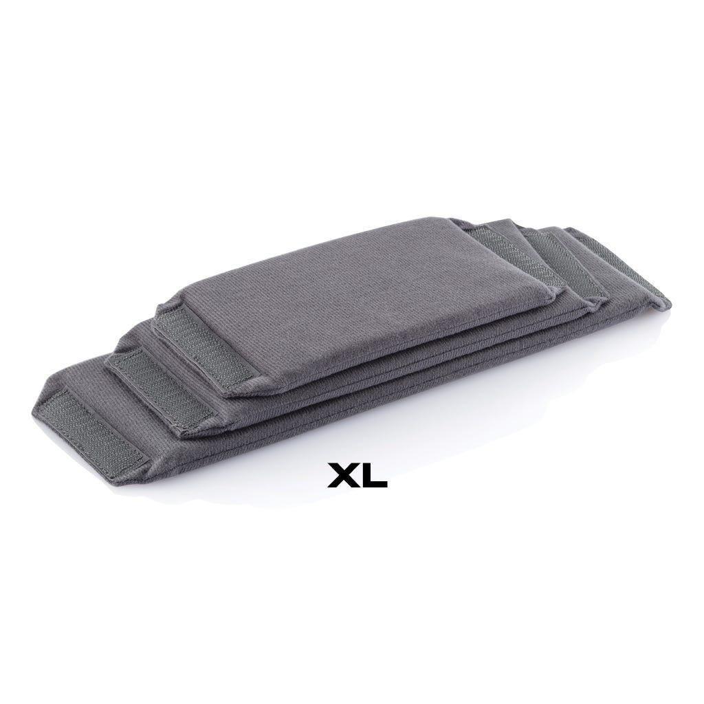 """Внутрішні роздільники для рюкзака """"Bobby Hero XL"""""""