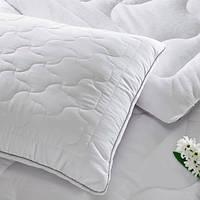 Одеяло Тас Soft 155 x 215 см