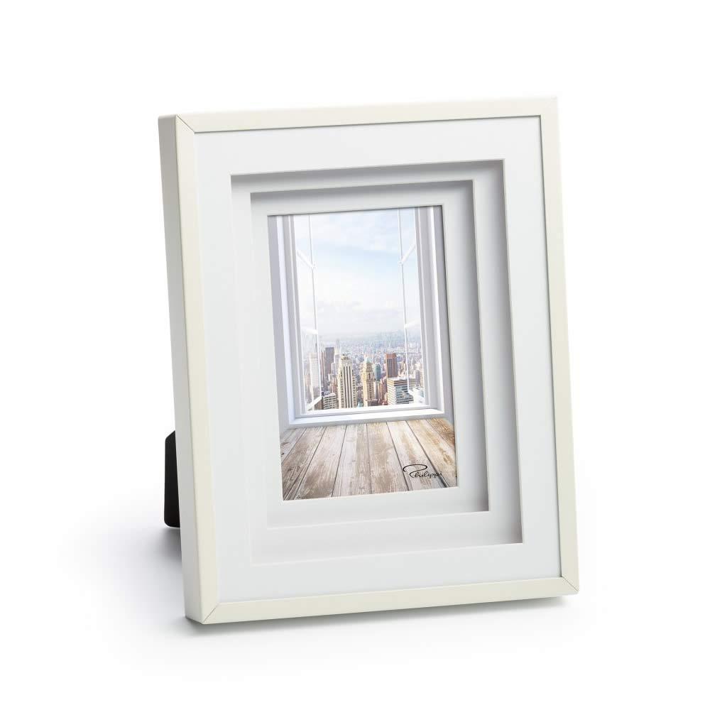 Фоторамка VIEW 3D 13 х 18 см