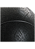 Слэмбол (медицинский мяч) для кроссфита SportVida Slam Ball 2 кг SV-HK0196 Black, фото 3