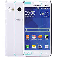 Защитное стекло Samsung Core 2 G355 (Mocolo 0.33 mm)