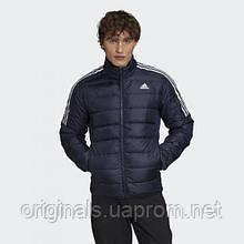 Мужской пуховик Adidas Essentials GH4594 2021 D
