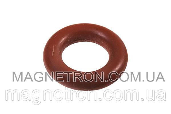 Прокладка (уплотнитель) O-Ring для кофемашин Philips Saeco NM01.057, фото 2