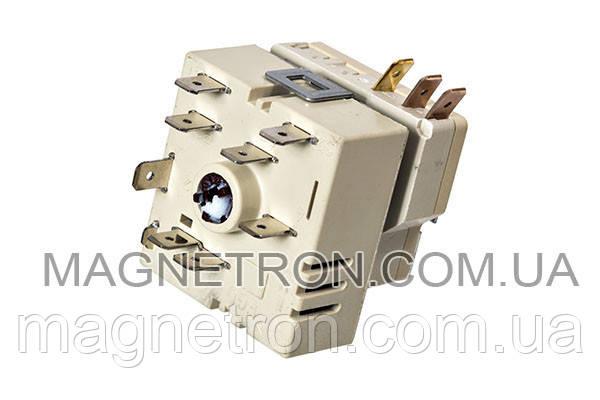 Переключатель мощности конфорок для электроплит Gorenje EGO 50.67021.901 642993, фото 2