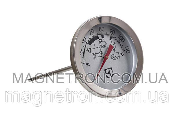 Термощуп для мяса для духовок Electrolux 9029792851, фото 2