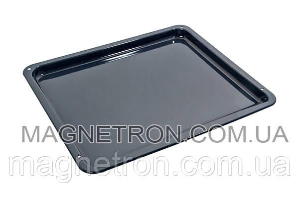 Эмалированный противень для духовки Electrolux 3870287202, фото 2