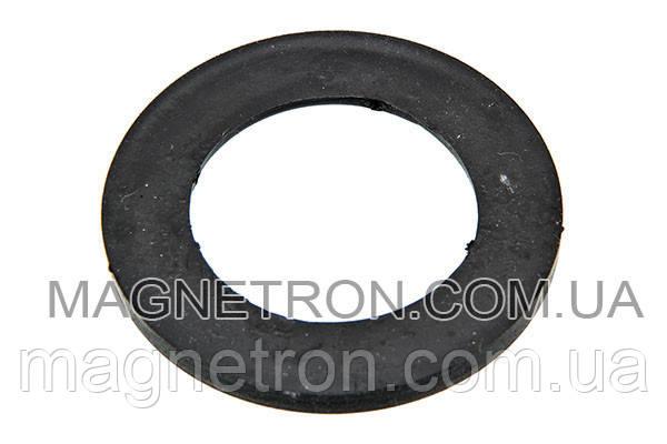 Уплотнитель фильтра насоса для стиральной машины Gorenje 587439, фото 2