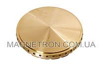 Рассекатель под крышку для газовой плиты Indesit C00032226