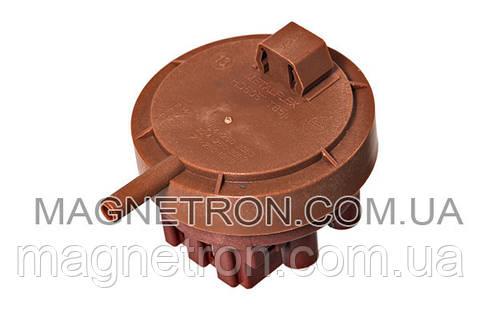 Прессостат для стиральной машины Gorenje 375199