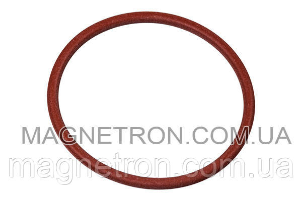 Прокладка (уплотнитель) O-Ring для кофемашины Philips Saeco NM01.022, фото 2