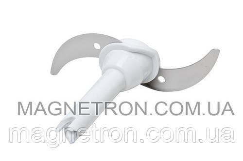 Нож в чашу измельчителя 1250ml для блендеров Bosch 622017