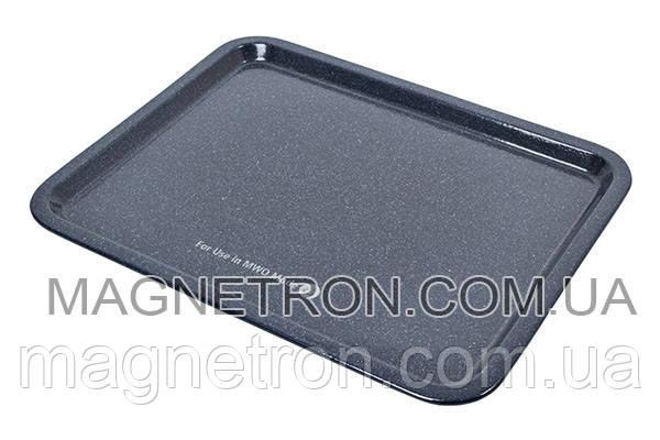 Керамический противень для духовки Samsung DE63-00344B, фото 2