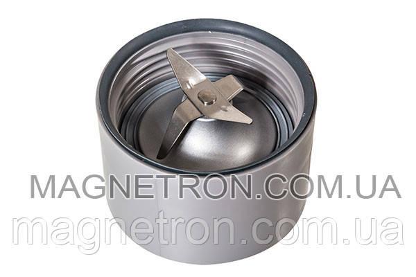 Нож для блендерной чаши 1500ml AT339 для кухонного комбайна Kenwood KW712199