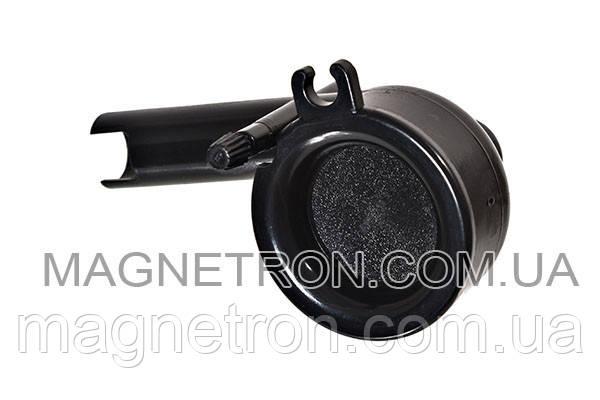 Капучинатор HD5044/01 для кавоварок Philips Saeco 142520150