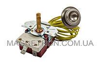Термостат + датчик для стиральной машины Electrolux KT-165 3792150942