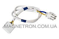 Тепловое реле с термовыключателем для холодильника Indesit C00258436.