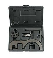 Набор для установки ГРМ BMW (N47/N47S) 4 пр. (FORCE 904G11)