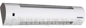 Тепломаш КЭВ-2П112Е - электрическая тепловая завеса, фото 2