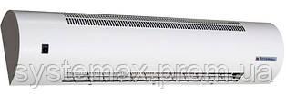 Тепломаш КЭВ-2П112Е - электрическая тепловая завеса