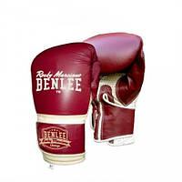 Боксерские перчатки Ben Lee Lamotta (199105/2025)